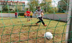 160430_Peter-Panter-Park-Sportfest_IMG_0262_1200px