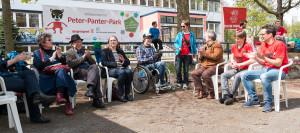 160430_Peter-Panter-Park-Sportfest_IMG_0390_1200px