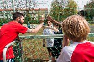 160430_Peter-Panter-Park-Sportfest_IMG_0451_1200px