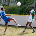 160430_Peter-Panter-Park-Sportfest_IMG_0466_1200px