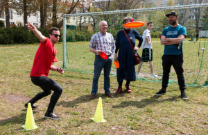 160430_Peter-Panter-Park-Sportfest_IMG_0479_1200px