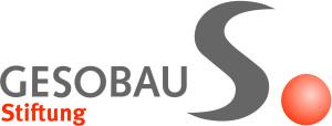 GesobauStift_Logo_4c