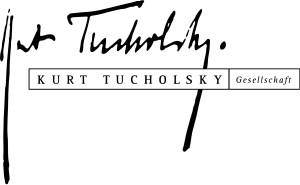 Logo KTGBl
