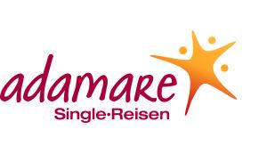 adamare_Freumensch_HORI