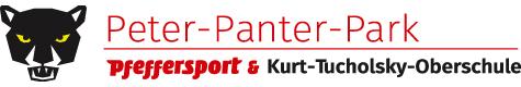 Peter-Panter-Park