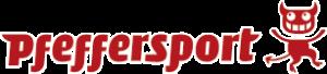 Logo-PS-mit-Teufel-Rot