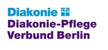 diakonie-pflege-verbund-berlin_logo_mitschutzzone_rgb_web-office-fb