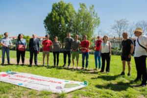 2017-05-18-0028_Pfeffersport_Kurt-Tucholsky-Schule