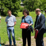 2017-05-18-0070_Pfeffersport_Kurt-Tucholsky-Schule