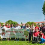 2017-05-18-0133_Pfeffersport_Kurt-Tucholsky-Schule