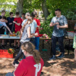 2017-05-18-0139_Pfeffersport_Kurt-Tucholsky-Schule
