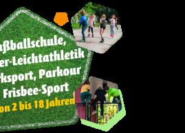 Startbild Peter-Panter-Schul-Sport-Park
